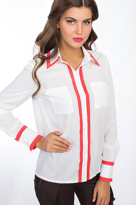 Блуза за 2899 руб.