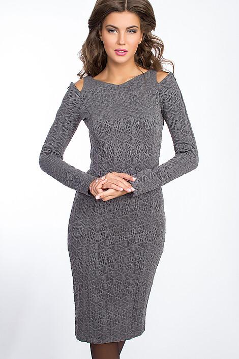 Платье за 4436 руб.