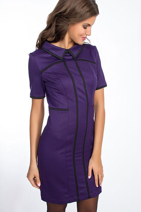 Платье за 3549 руб.