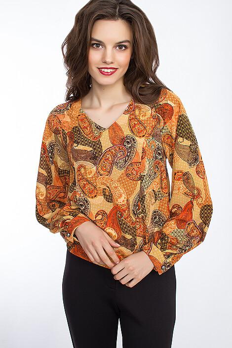 Блуза за 7500 руб.