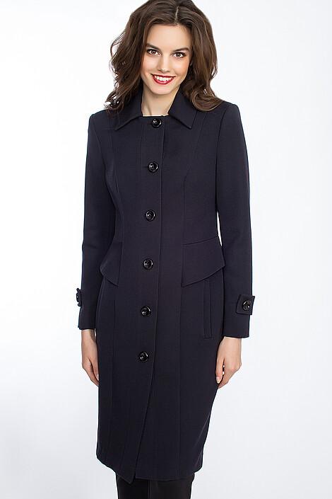 Пальто за 9216 руб.