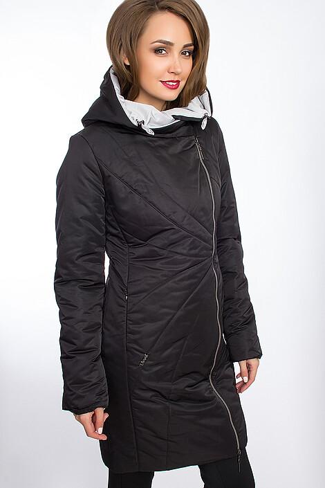 Пальто за 8800 руб.