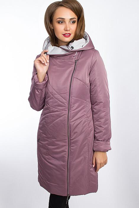 Пальто за 7216 руб.