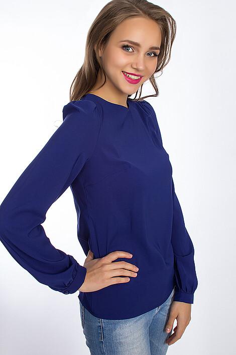 Блуза за 4900 руб.