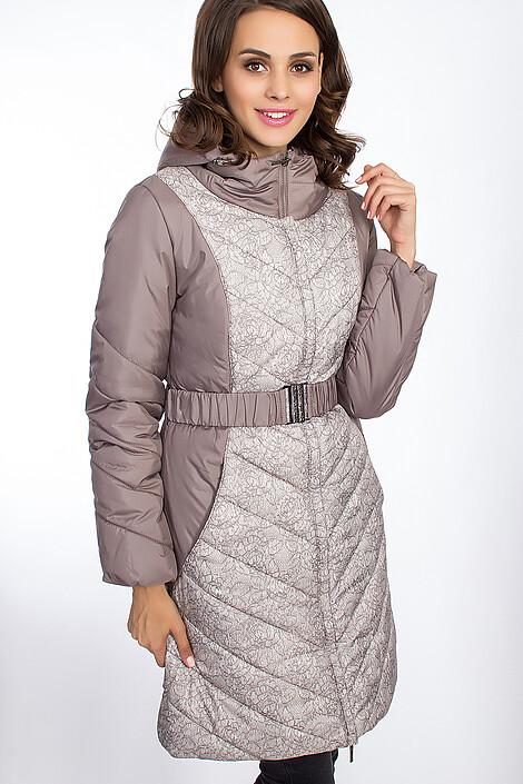 Пальто за 6045 руб.