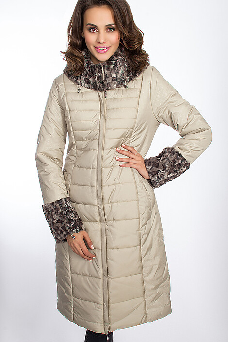 Пальто за 7163 руб.