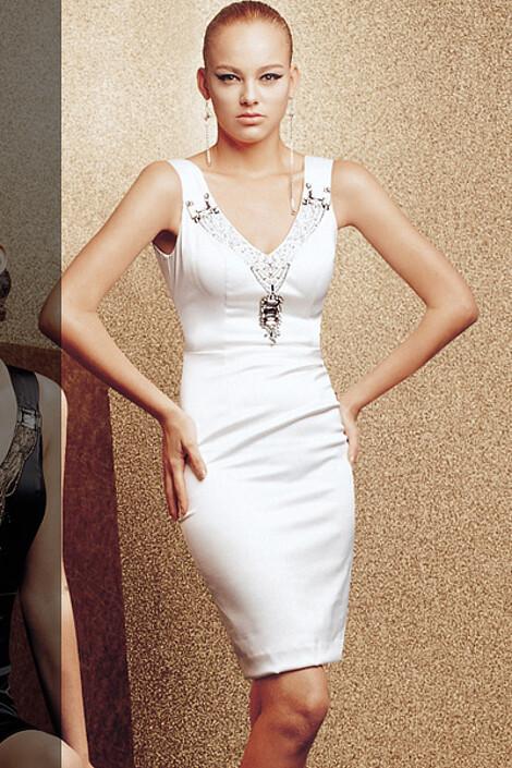 Платье за 6890 руб.
