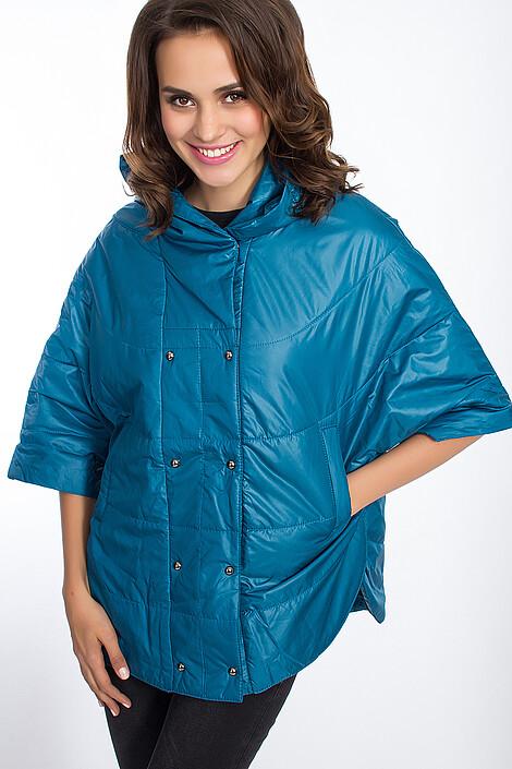 Куртка за 7500 руб.