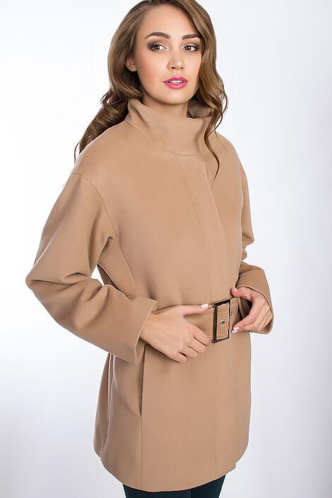 Пальто за 6110 руб.
