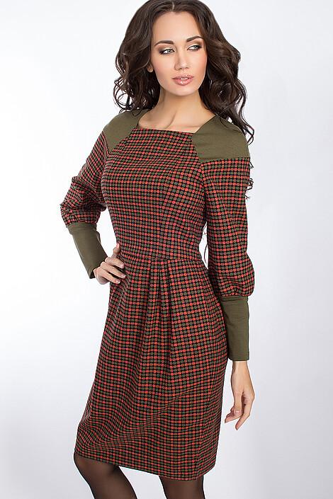 Платье за 5320 руб.
