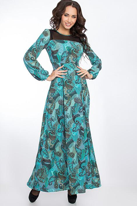 Платье за 14900 руб.