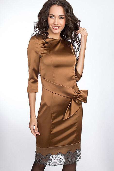 Платье за 4260 руб.