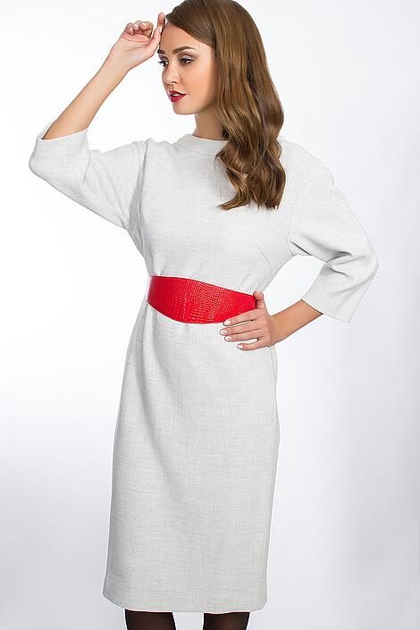 Платье за 12500 руб.
