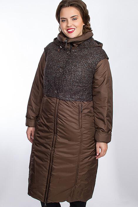 Куртка за 5014 руб.