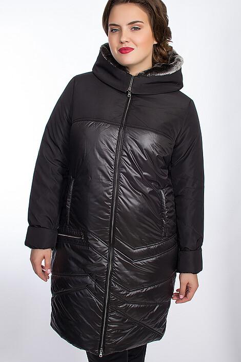 Пальто за 6585 руб.