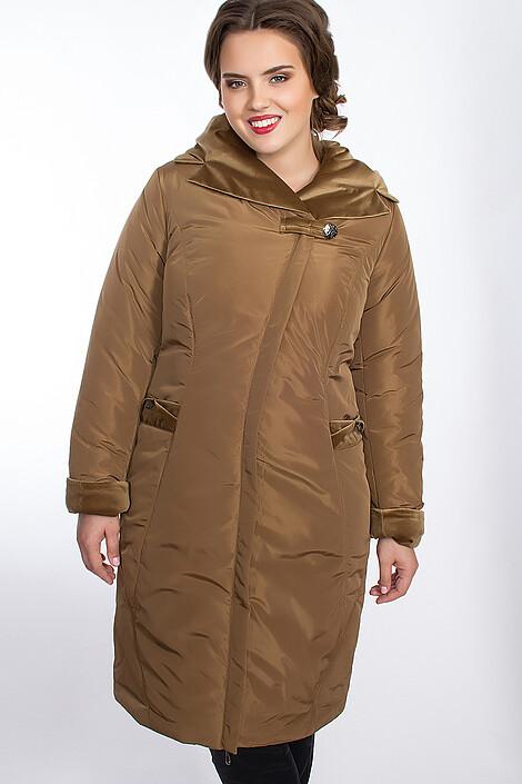 Куртка за 6248 руб.