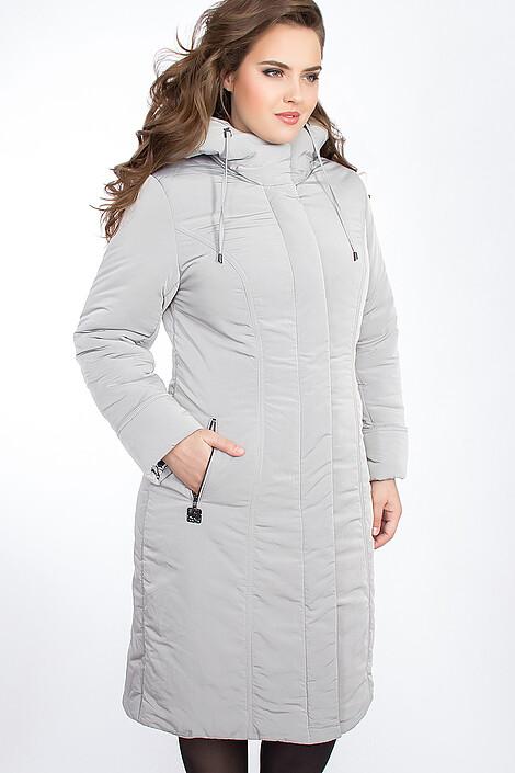 Пальто за 4104 руб.
