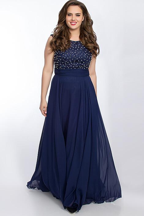 Платье за 8330 руб.