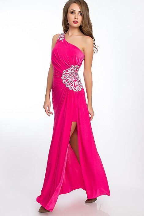 Платье за 5810 руб.