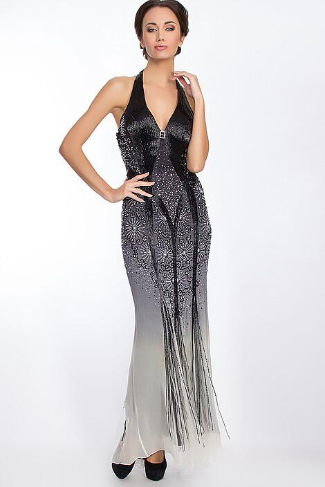 Платье за 9744 руб.