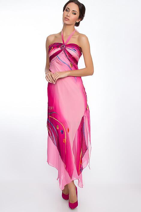 Платье за 4032 руб.