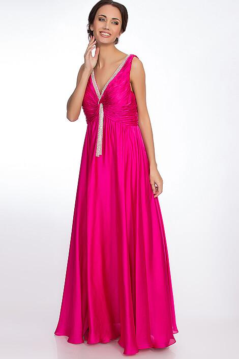 Платье за 6552 руб.