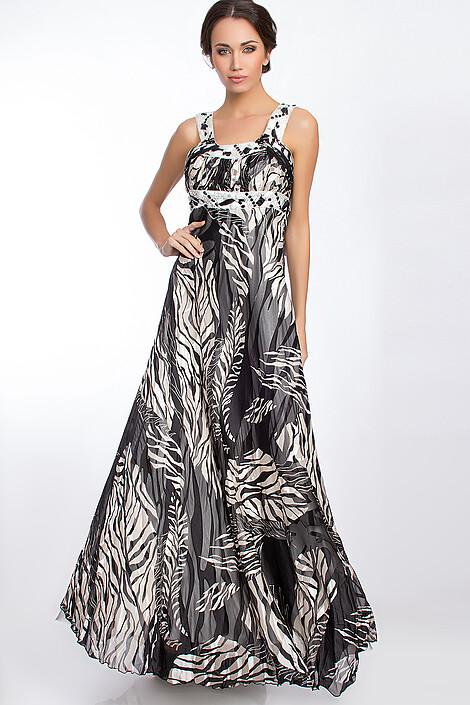 Платье за 5208 руб.