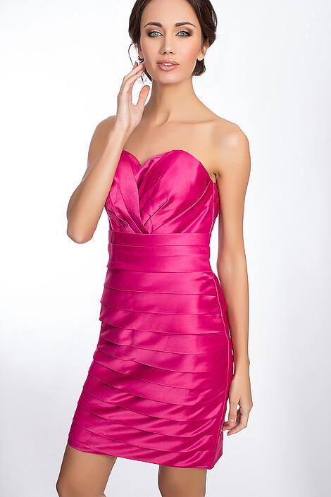 Платье за 4368 руб.
