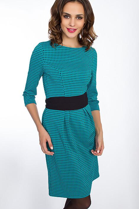 Платье за 3496 руб.