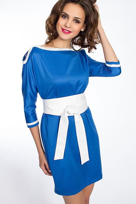 Платье за 3451 руб.
