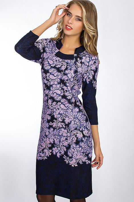 Платье за 2856 руб.