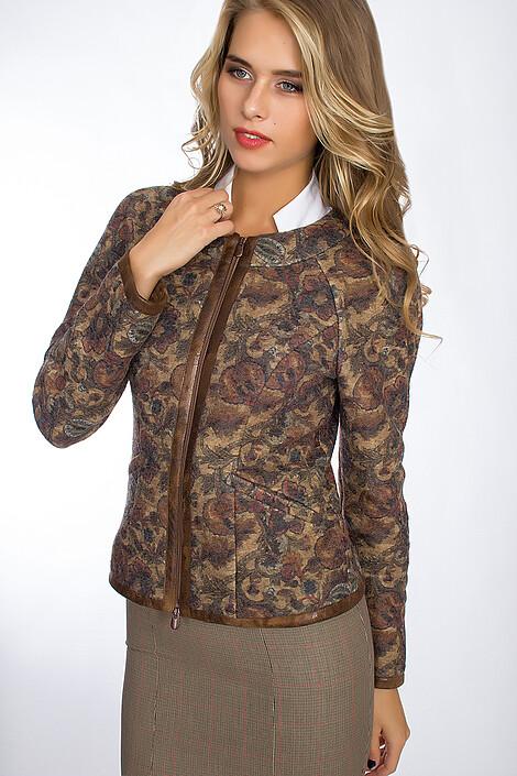 Куртка за 8792 руб.