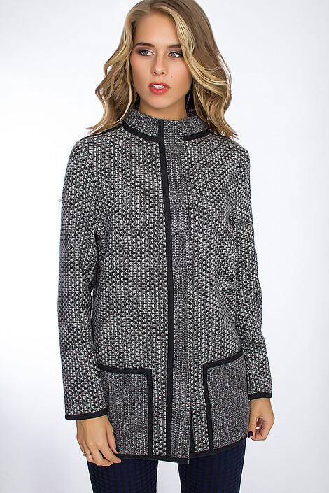 Пальто за 11800 руб.