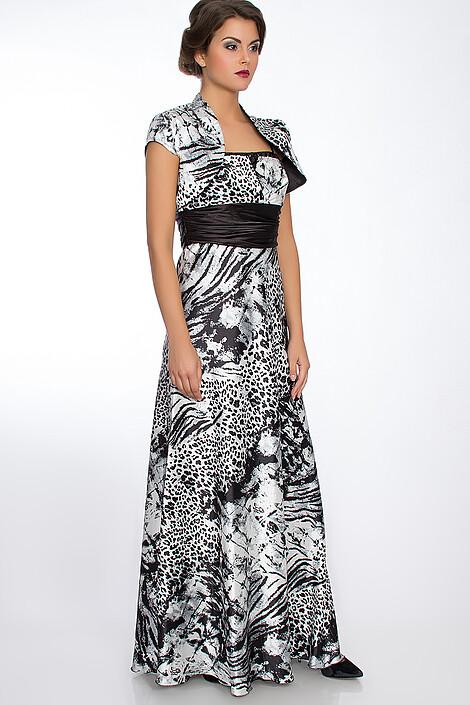 Платье за 7650 руб.