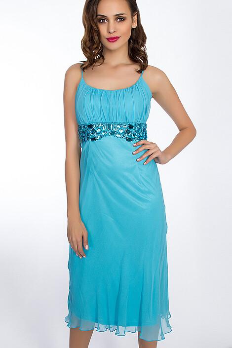 Платье за 3108 руб.