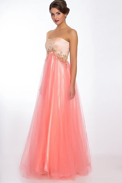 Платье за 10540 руб.