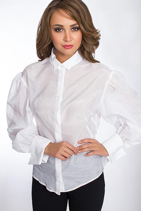 Блуза за 3700 руб.