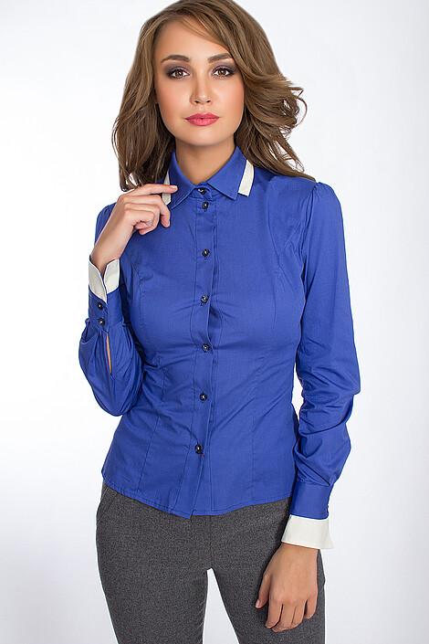 Блуза за 2950 руб.