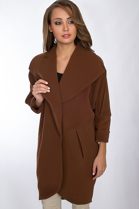 Пальто за 5760 руб.