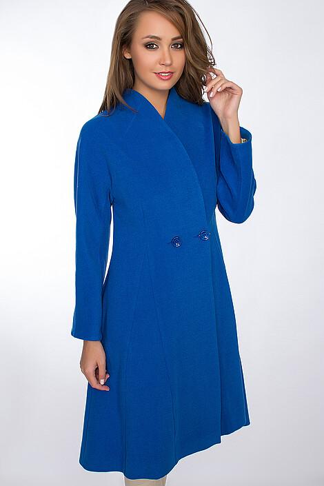Пальто за 4800 руб.