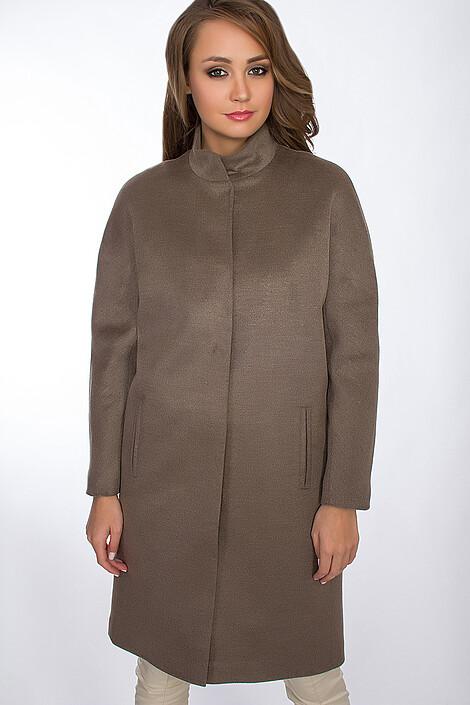 Пальто за 15800 руб.