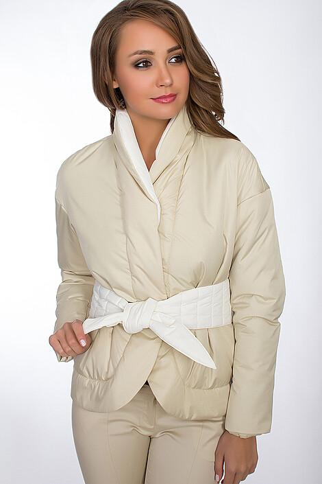 Куртка за 8400 руб.