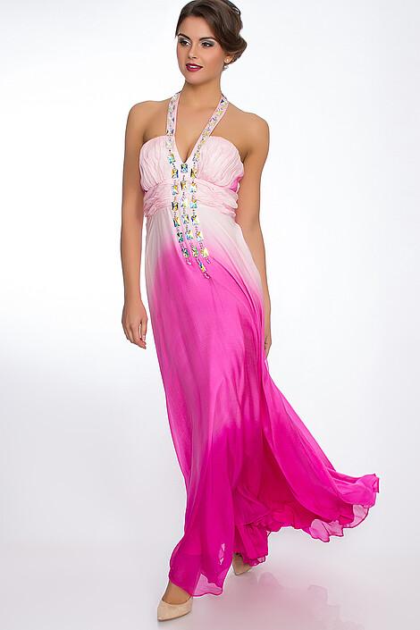 Платье за 7560 руб.