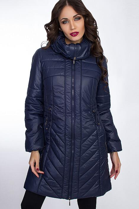 Пальто за 5500 руб.