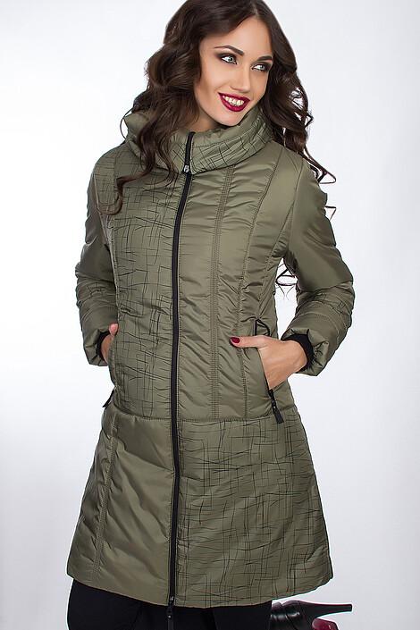 Пальто за 6061 руб.