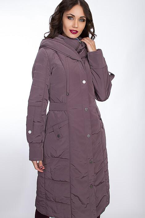 Пальто за 5200 руб.