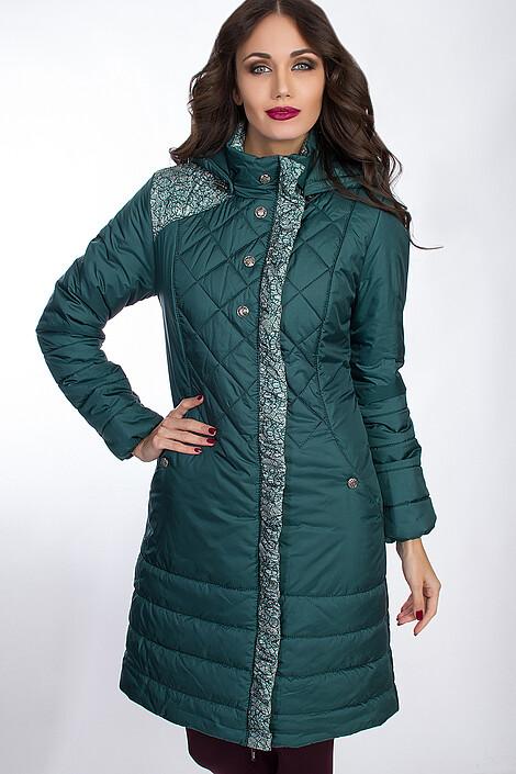 Пальто за 7015 руб.