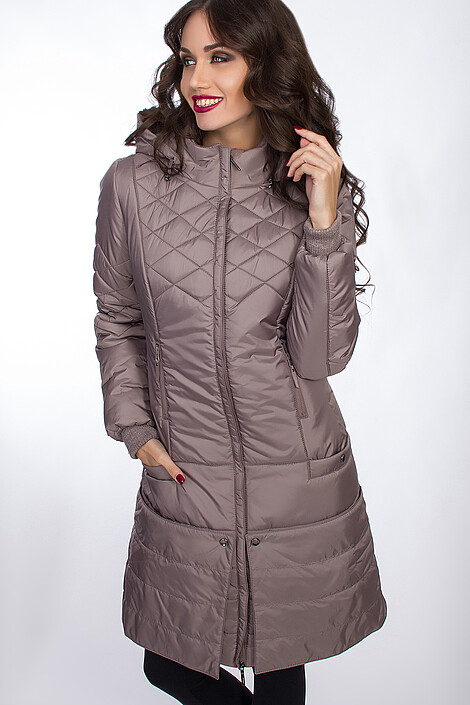 Пальто за 5850 руб.