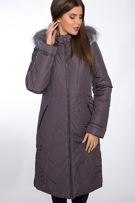 Пальто за 8060 руб.