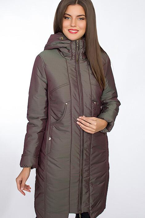 Пальто за 5232 руб.